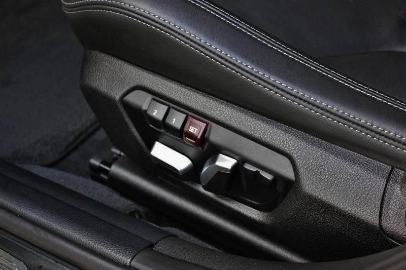 """BMW M3 Competition DCTA 450pk **IPE Uitlaat/20"""" Vorsteiner/HUD/Harm.Kardon/Schuifdak** afbeelding 11"""