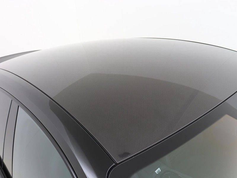 Audi e-tron GT RS 646PK | Head-Up | Stoelventilatie/Verwarming/Massage | 360 Camera | B&O Sound | Carbon | afbeelding 16