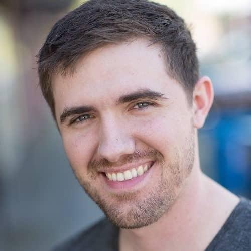Ryan Postell