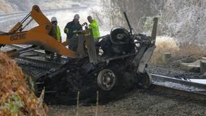 Philadelphia Car Accident Attorneys