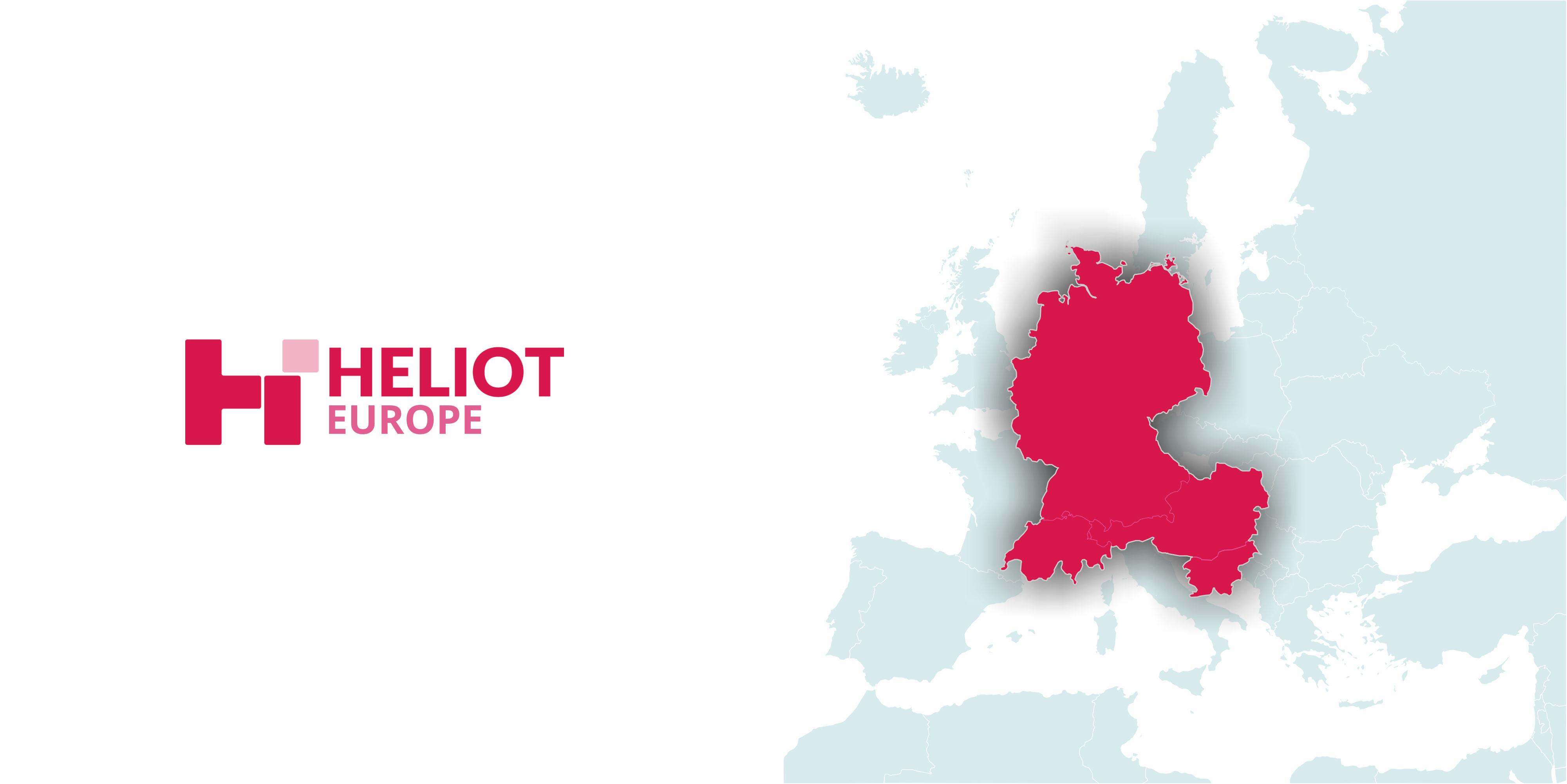 Heliot brings the 0G Internet of things to Slovenia