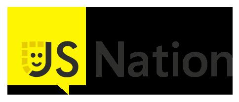 JSNation Logo