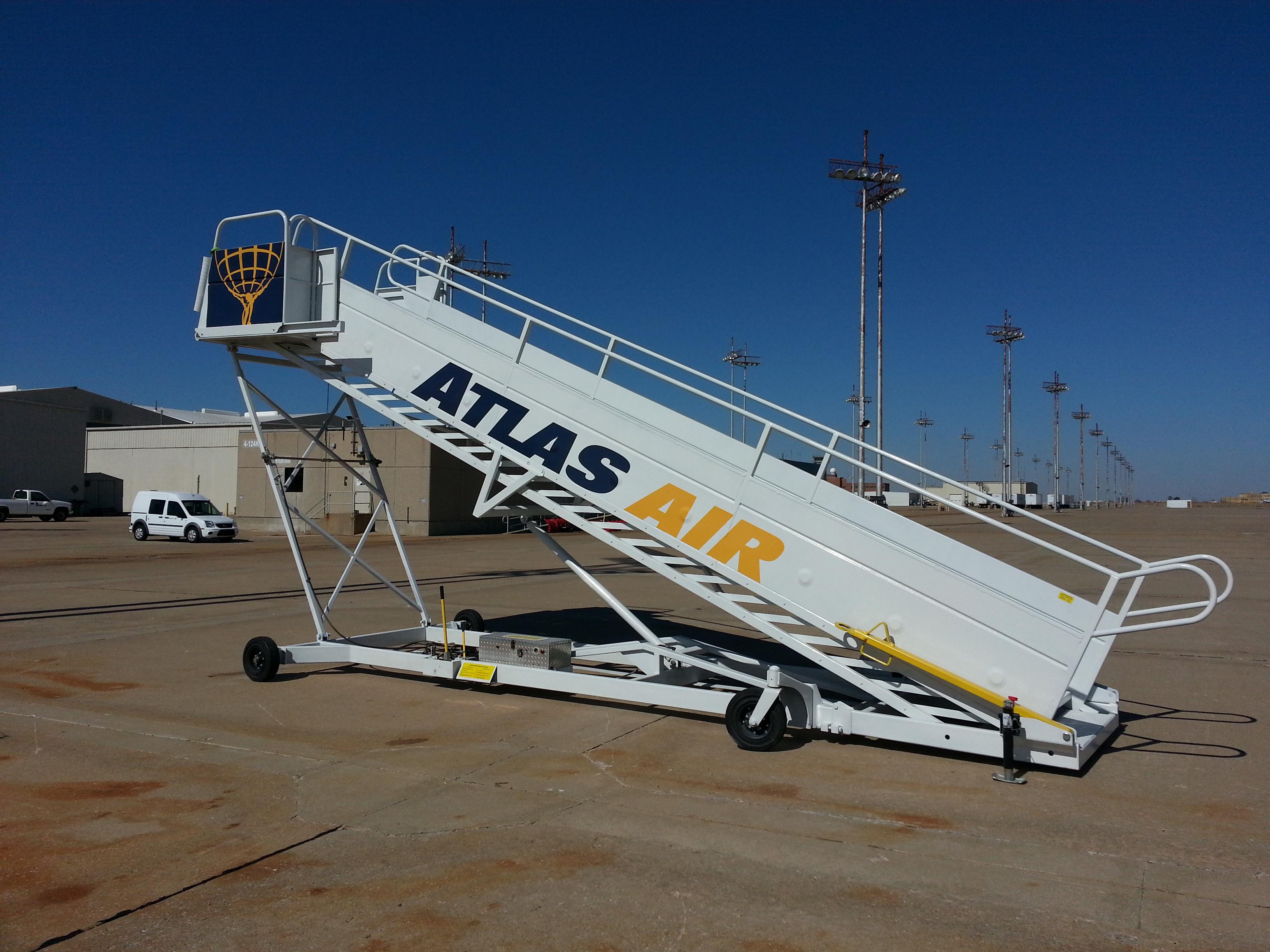 atlas-air-takes-flight-with-fleetio