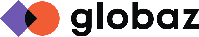 globaz