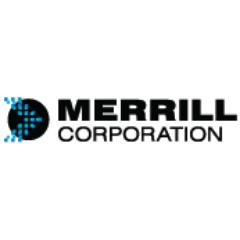 Merrill Corporation