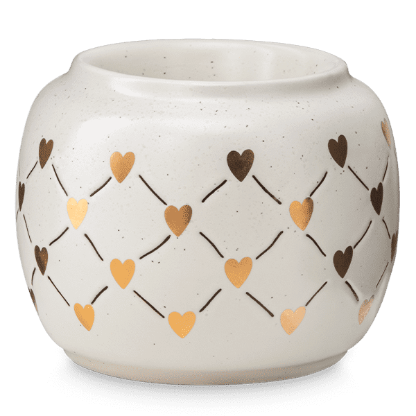 Love Connection Warmer