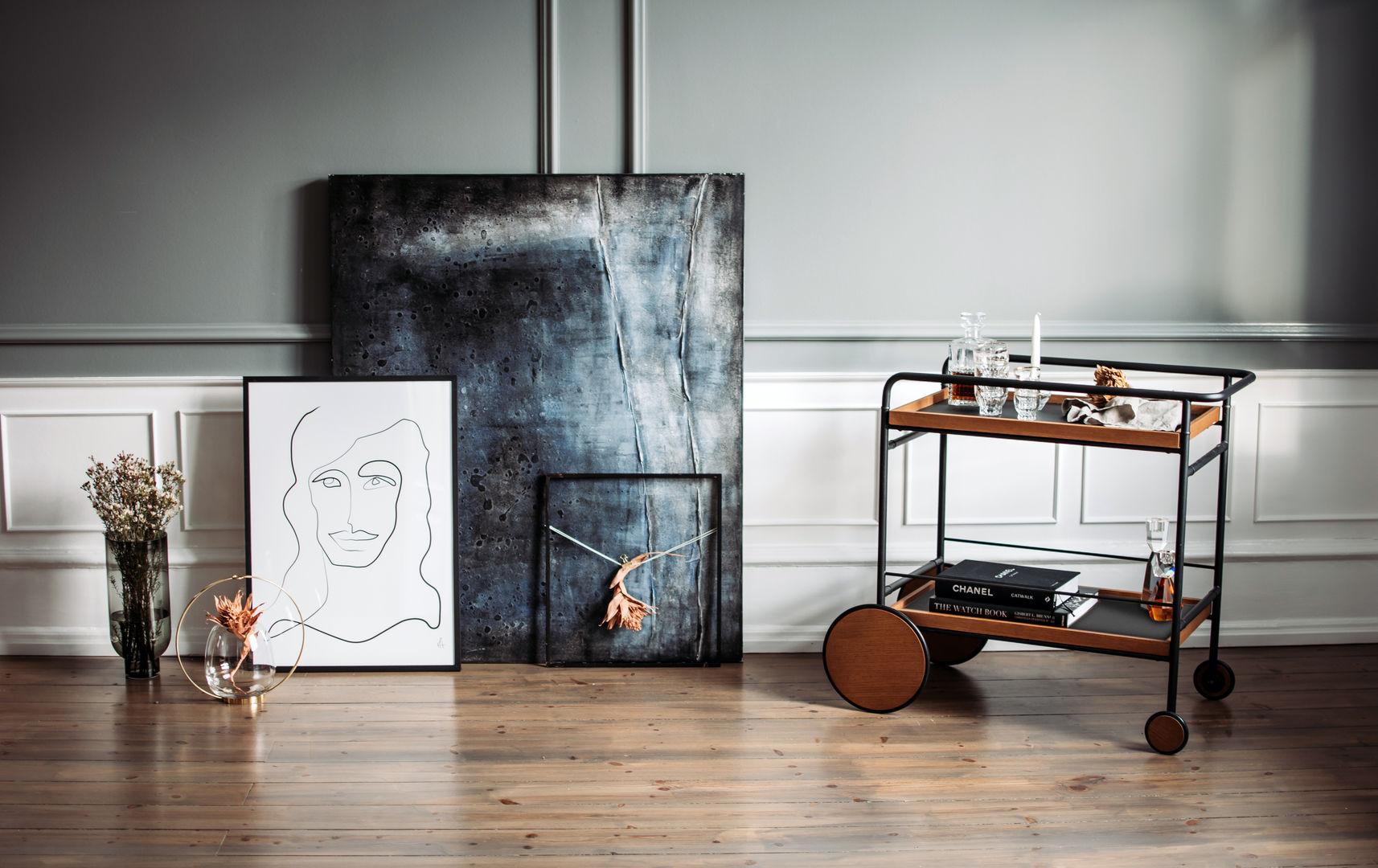 Obrazy i tapety