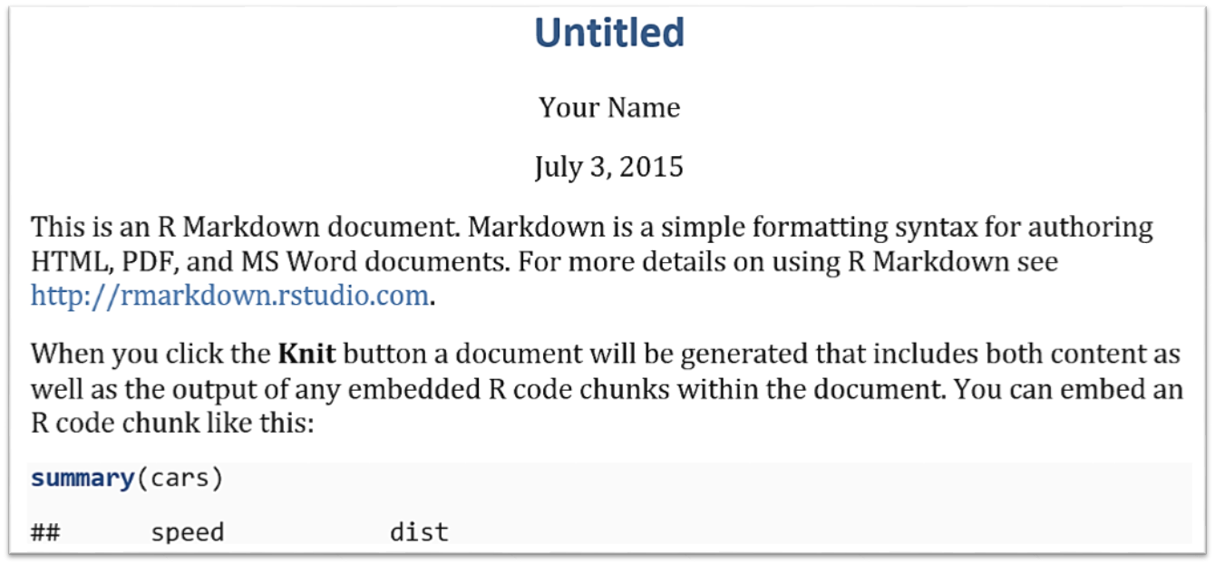 word 문서^[https://rmarkdown.rstudio.com/articles_docx.html]
