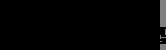 sport-11.com