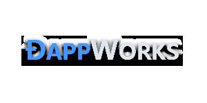 DappWorks