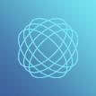 Facebook DevC logo