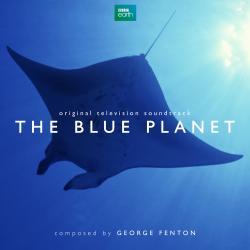 The Blue Planet - Original Television Soundtrack
