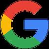 Pod Smerkami - Szklarska Poręba Google logo