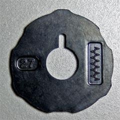 Simanco 276327