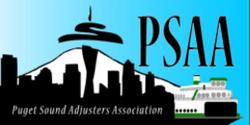 psaa logo