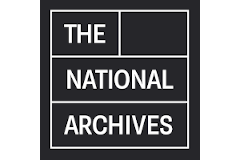 DiAGRAM: A Shiny app for the National Archives