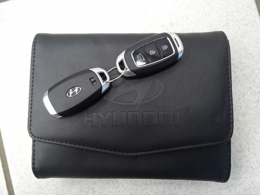 Hyundai Kona EV Premium 64 kWh EX BTW 4% Leder Navigatie Clima Cruise Camera HUD  460 KM op 1 Lading! afbeelding 12