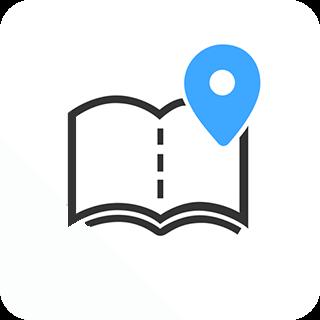 Billy Regnskabsprogram integrerer med Mileage Book