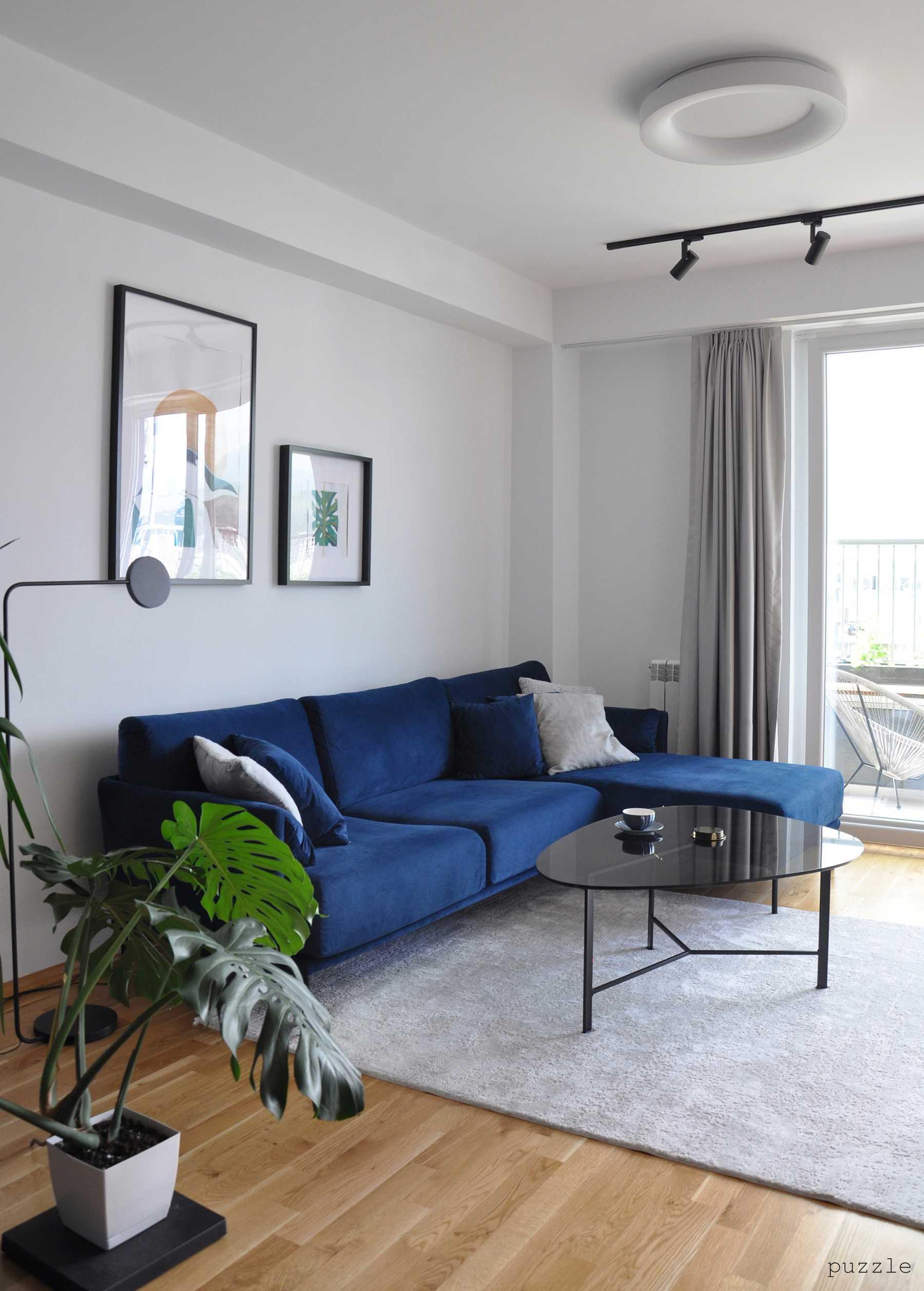 apartment-gp-11.jpg
