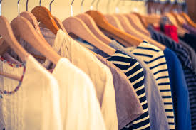 今日からできる衣類の発送!オススメ発送方法を紹介します!のサムネイル