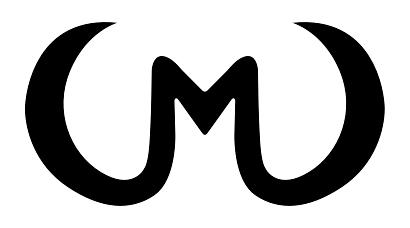 Coding Mammoth Logo