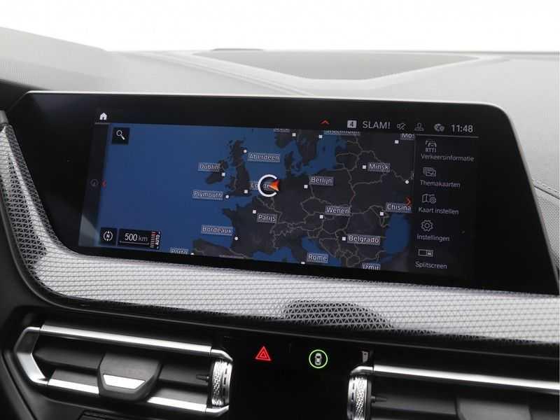 BMW 2 Serie Gran Coupé Gran Coupé 218i High Executive M-Sport Automaat afbeelding 18