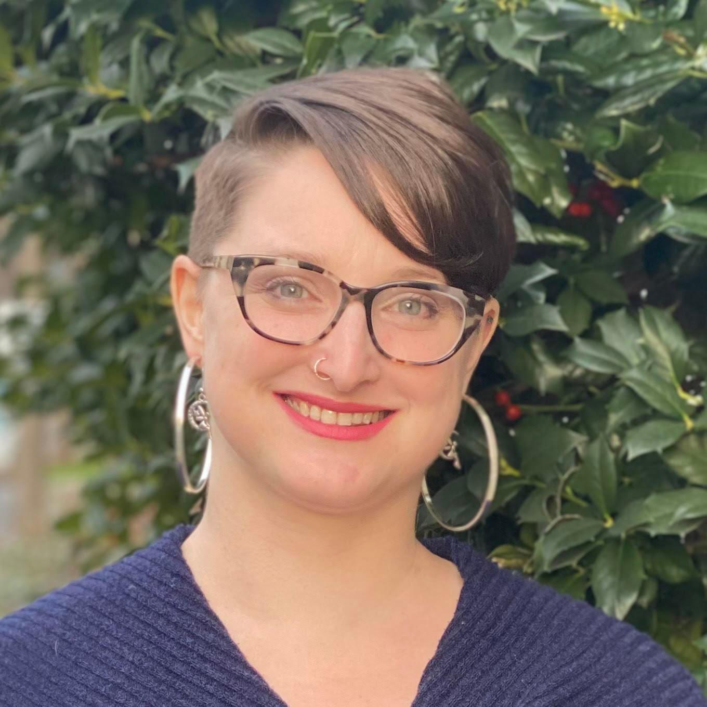 Sabina Klein