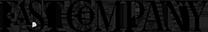 fast-company-logo-black