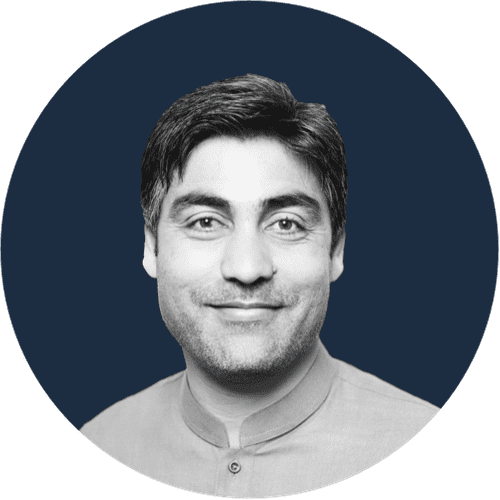 Mayar Hussain