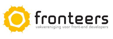 Fronteers. Amsterdam, NL 2015