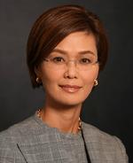 Christine Bakan