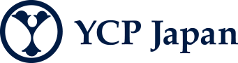 YCP Japan
