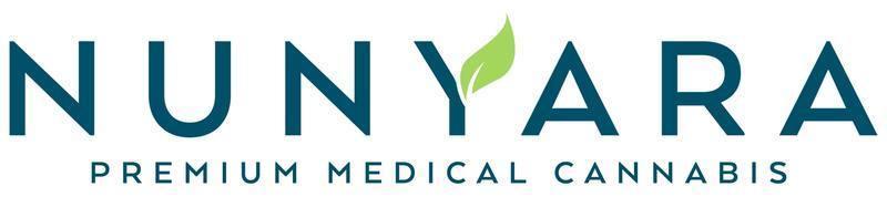 Nunyara Pharma Australia
