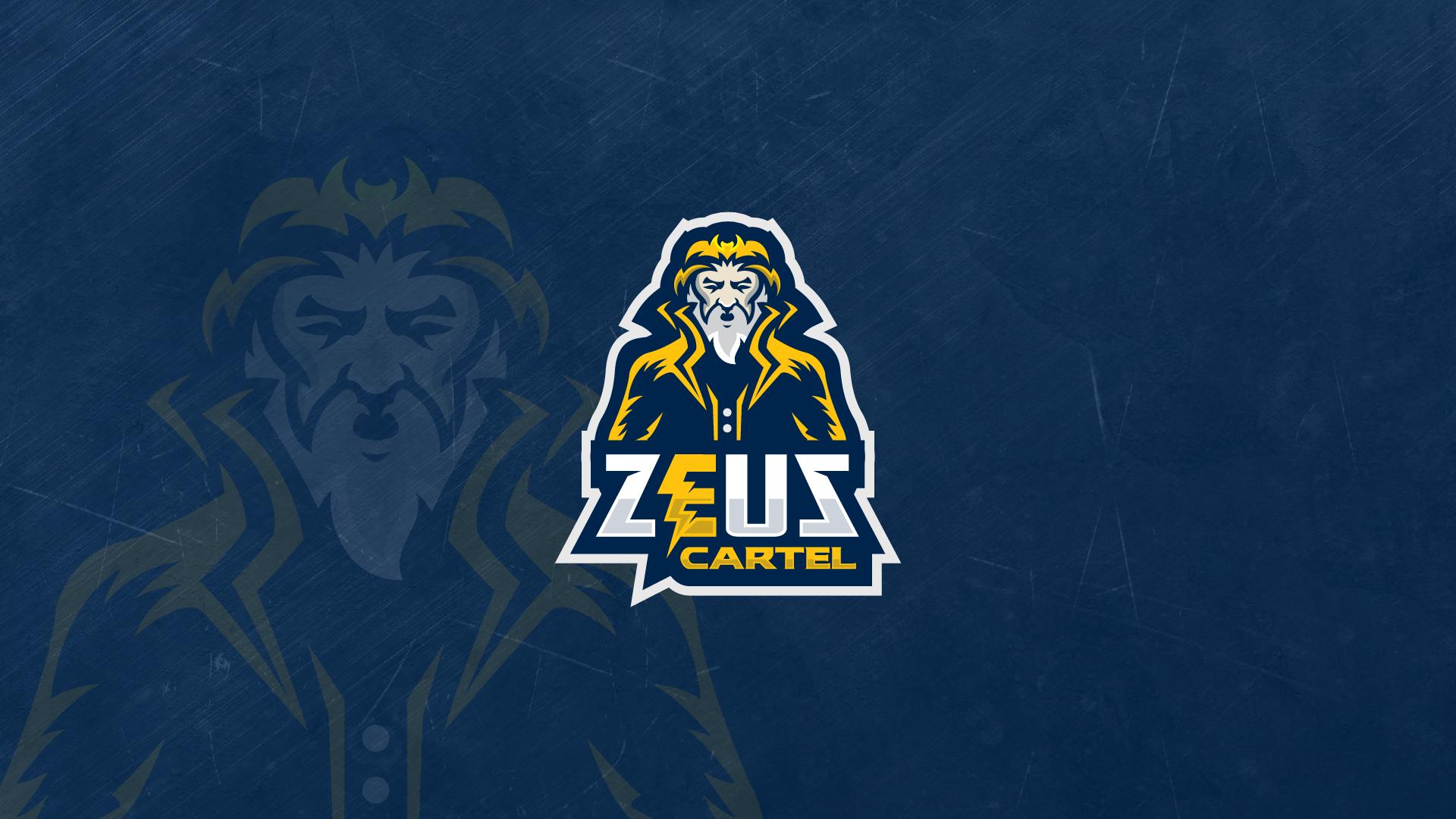 Zeus Cartel