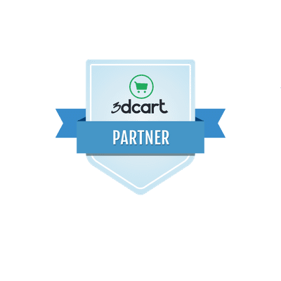 Alkemy is a 3dcart Partner.