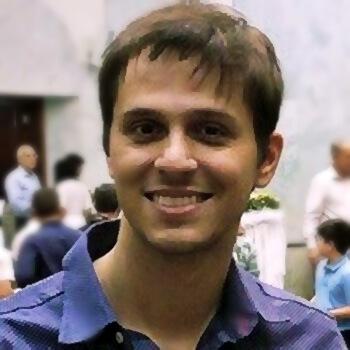 Vilibaldo Neto