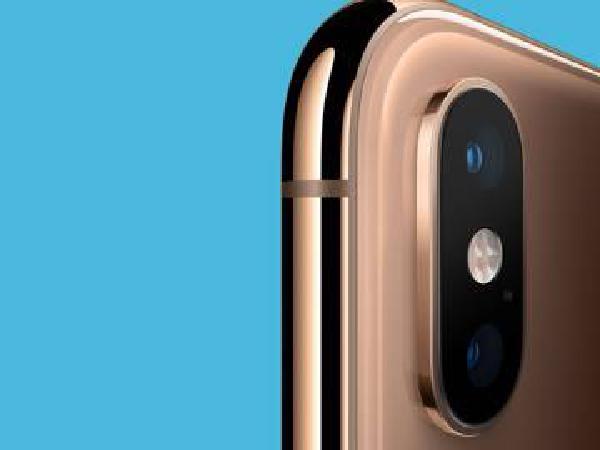 아이폰 XS, 오늘부터 1차 출시국 발매… 오전부터 구매고객 몰려