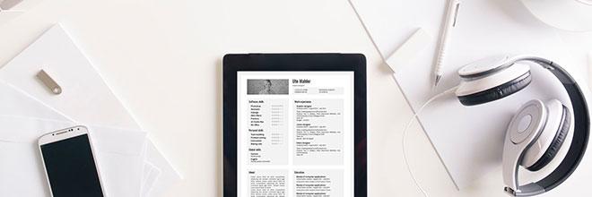 Web Entwicklung, Gestaltung und Marketing in Düsseldorf