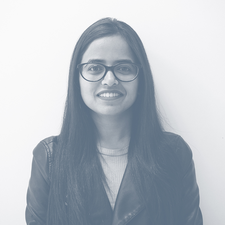 Pranjali Pachpute's profile picture