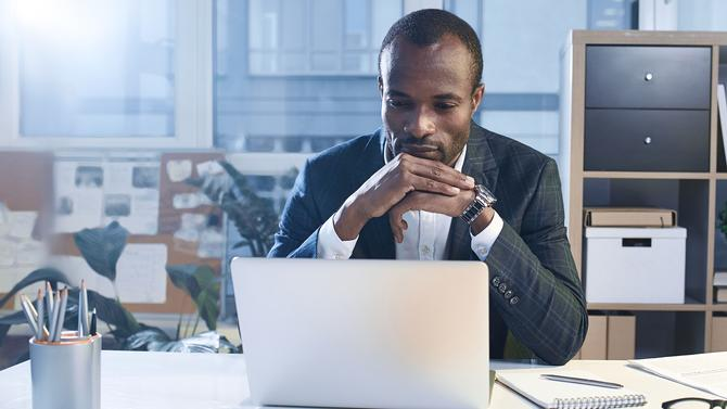 Top 10 Types Of Employee Training Methods