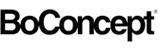 logo BoConcept Trójmiasto