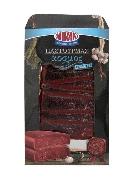 pastrami-pastourmas-100g-miran