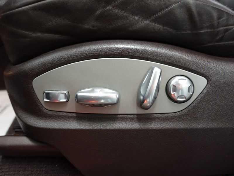 Porsche Cayenne 3.0 S E-Hybrid Sport Plus 334pk Panodak, Bose, Leer, Xenon, Navi, Full! afbeelding 23
