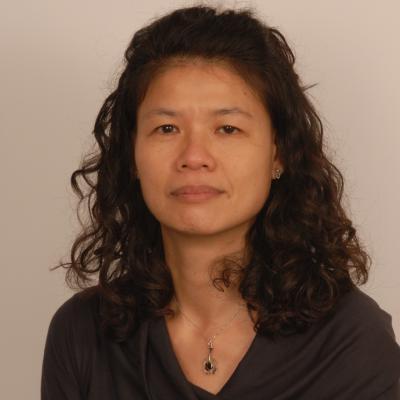 Image of Irene Leung