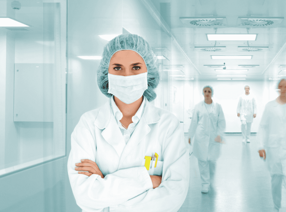Accruent - Resources - Blog Entries - FDA 21 CFR Part 11 Compliance   - Hero