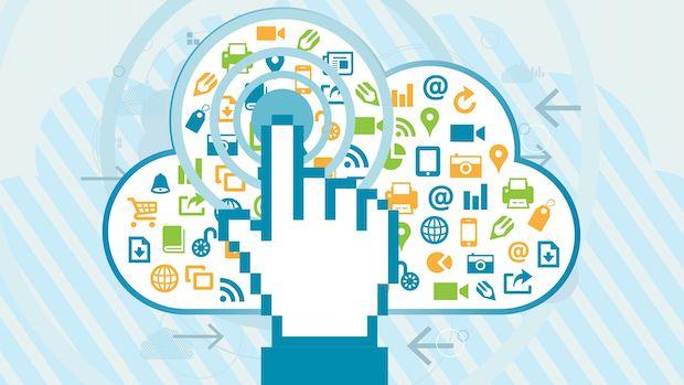 Communications Cloud