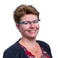Yvonne Meijer
