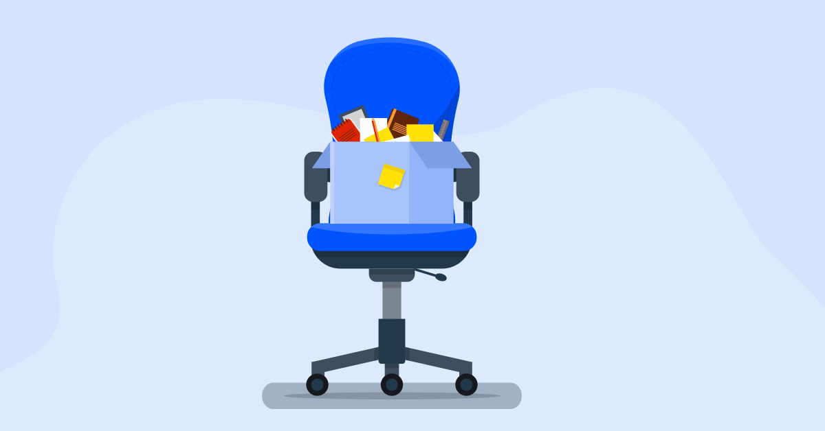 The IT Checklist for Employee Offboarding