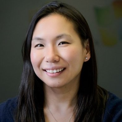 Uyoung Suggs, Director of Ad Creative Tech & Innovation Strategy & Ops @ Verizon Media
