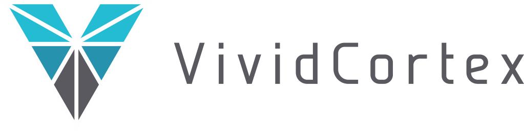 VividCortex